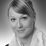 Anna Heselmann