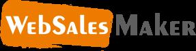 WebSalesMaker.de Logo